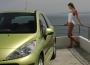 Почему Peugeot 207 нравится женщинам