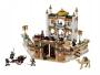 Лего.  Игрушка Lego 7573 Принц Персии сражение на аламуте (Battle of Alamut) (1)...