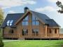 Почему деревянные дома лучше?