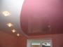 Натяжные потолки «небо»