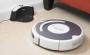 Что интересного в пылесосах-роботах и почему их можно считать современным чудом
