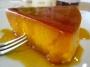 Рецепты блюд постного стола