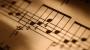 Музыка - это состояние души