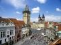 Недвижимость в Праге: центр или окраина?