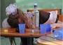 Алкоголизм: как справиться с бедой?