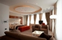 Натяжные потолки: в чем преимущества их установки в своем доме?