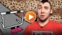 Как сделать деньги на онлайн-телевидении