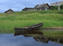 Прелести деревенской жизни