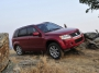 Японская версия Suzuki Grand Vitara прошла обновление