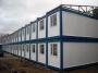 «Светлое настоящее» модульных зданий