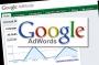 Как правильно создать объявление в Google AdWords