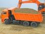 Песок - нерудный материал