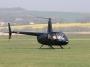 Вертолет как альтернатива автомобилю