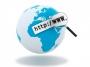 Создание сайтов: на чем можно сэкономить?