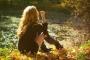 Как избавиться от осенней хандры и сплина?