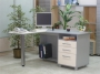 Компьютерные столы для офиса