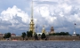 Как осмотреть достопримечательности Санкт-Петербурга за один день?