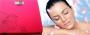 Широкие возможности озонотерапии
