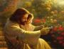 Это мы, Господи…