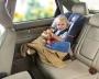 Детское автокресло – важный атрибут современной жизни