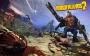 Российские геймеры смогут выбрать международную Borderlands 2