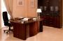 Где и как купить мебель для кабинета руководителя
