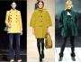 Что в моде осенью 2012 года