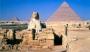 Туры в Египет. Путешествие к пирамидам