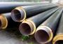 Защита трубопроводов