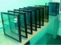 Энергосберегающее стекло для пластиковых окон нового поколения