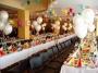 Тщательная и продуманная организация свадьбы – залог комфортабельного и запоминающегося праздника!