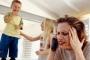 Как помочь гиперактивному ребенку пережить развод родителей?