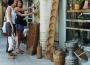 Италия и Кипр: шопинг-туры