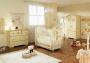 Основные характеристики современной детской мебели