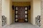 Металлические двери – залог безопасности вашего дома