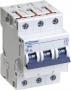 Основные отличия дифференциального автоматического выключателя от УЗО