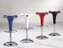 Специализированную мебель: от барных стульев до столов для кухни