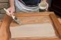 Ремонт деревянных изделий