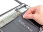Что может привести к замене дисплея iPad?