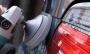 Как продать авто быстро и дорого?