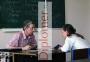 Минобрнауки РФ вычислило самых бедных преподавателей