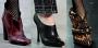 Обувь 2013 года