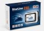 StarLine E90 - все о самой популярной автосигнализации!