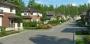 Жилье в Ленинградской области