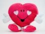 Как прикольно поздравить на День Святого Валентина