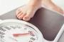 Антицеллюлитная диета для тех, кто борется с лишним весом и ожирением