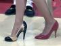 Женская обувь больших размеров – преимущество или недостаток?