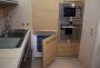 Выбираем встроенный холодильник