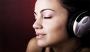 Учёные: слушать музыку полезно для здоровья