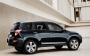 Новый Toyota RAV 4